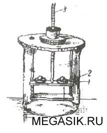 Лабораторная работа 25 тема:Определение температуры размягчения битума