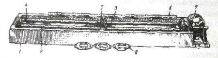Лабораторная работа 26 Тема: Определение дуктильности битума